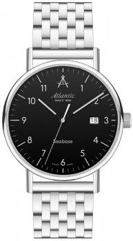 Zegarek męski Atlantic 60357.41.65