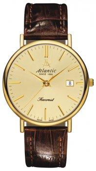 Zegarek męski Atlantic 50354.45.31