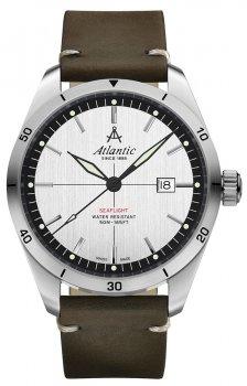 Zegarek męski Atlantic 70351.41.21
