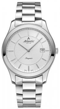Zegarek męski Atlantic 60335.41.21