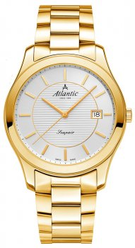 zegarek Atlantic 60335.45.21