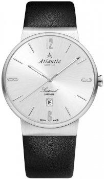Zegarek męski Atlantic 65352.41.25