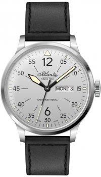 Zegarek męski Atlantic 68351.41.25