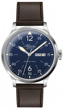 Zegarek męski Atlantic 68351.41.55