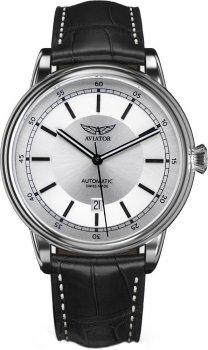 Zegarek męski Aviator V.3.32.0.241.4