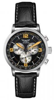 Zegarek męski Aviator V2.16.0.098.4