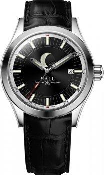 Zegarek męski Ball NM2282C-LLJ-BK