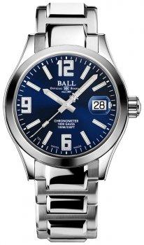 Zegarek męski Ball NM2026C-S15CJ-BE
