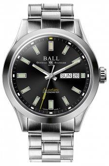 Zegarek męski Ball NM2180C-S4C-BK