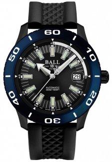 Zegarek męski Ball DM3090A-P5J-BK