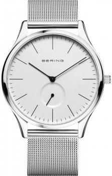 Zegarek męski Bering 16641-004