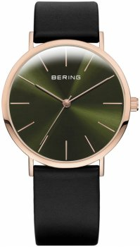 Zegarek damski Bering 13436-469