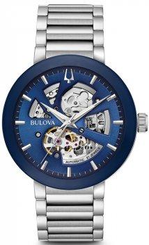 Zegarek męski Bulova 96A204