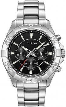 Zegarek męski Bulova 96A216