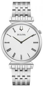 Zegarek męski Bulova 96A232