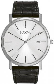 Zegarek męski Bulova 96B104
