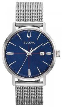 Zegarek męski Bulova 96B289