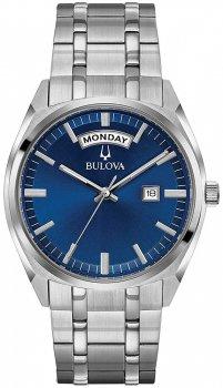 Zegarek męski Bulova 96C125