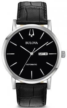 Zegarek męski Bulova 96C131