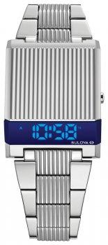 Zegarek męski Bulova 96C139