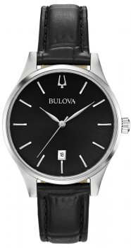 Zegarek damski Bulova 96M147
