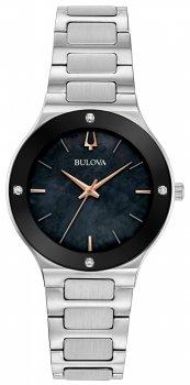 Zegarek damski Bulova 96R231