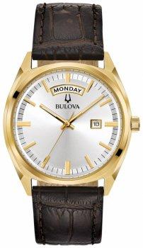 Zegarek męski Bulova 97C106