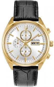 Zegarek męski Bulova 97C108