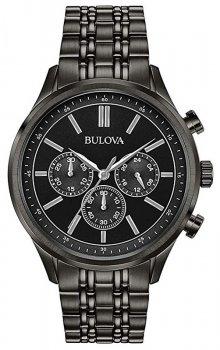 Zegarek męski Bulova 98A217