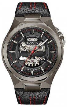 Zegarek męski Bulova 98A237