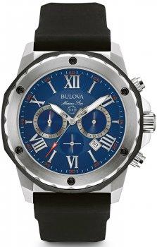 Zegarek męski Bulova 98B258