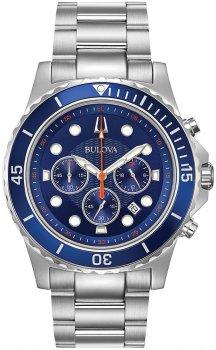 Zegarek męski Bulova 98B325