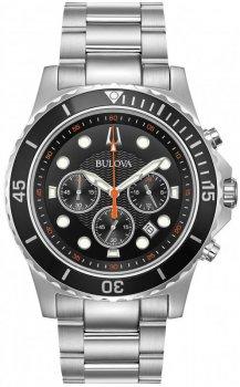 Zegarek męski Bulova 98B326