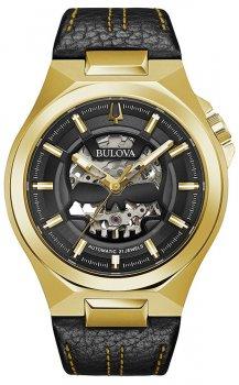 Zegarek męski Bulova 97A148