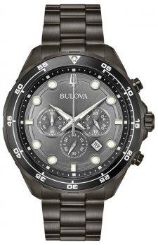 Zegarek męski Bulova 98K104