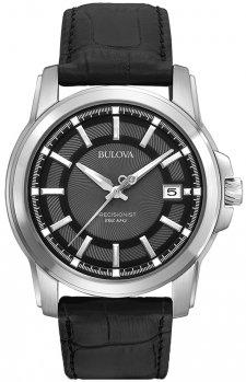 Zegarek męski Bulova 96B158