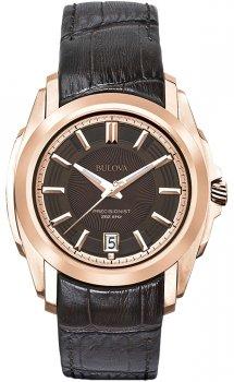Zegarek męski Bulova 97B110