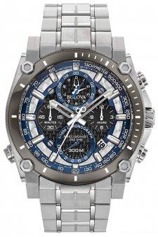 Zegarek męski Bulova 98B316