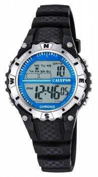 Zegarek męski Calypso K5684-1