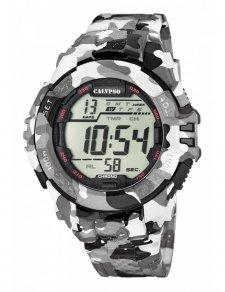 Zegarek męski Calypso K5681-1