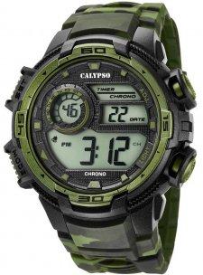Zegarek męski Calypso K5723-2