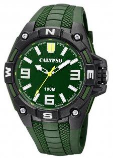 Zegarek męski Calypso K5761-5