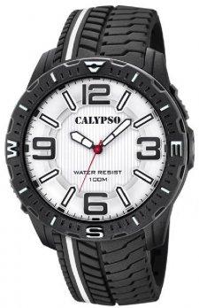 Zegarek męski Calypso K5762-1