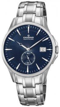 Zegarek męski Candino C4635-3