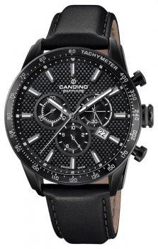 Zegarek męski Candino C4683-4