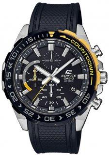 Zegarek męski Casio EFR-566PB-1AVUEF