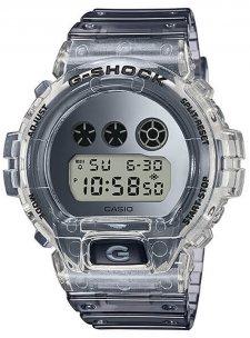 Zegarek męski Casio DW-6900SK-1ER