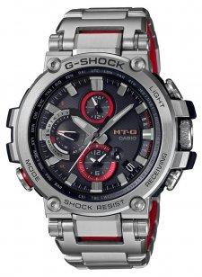 Zegarek męski Casio MTG-B1000D-1AER