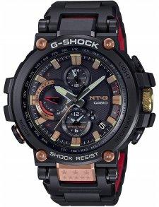 Zegarek męski Casio MTG-B1000TF-1ADR