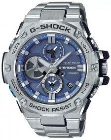 f467efd4e10dd9 Zegarki G-Shock G-SHOCK G-STEEL • Najnowsza kolekcja zegarkó...